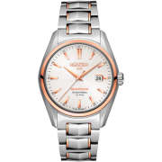 Roamer Searock Gent Automatic