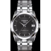 Tissot T0352071106100