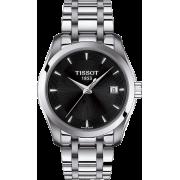 Tissot T0352101105101