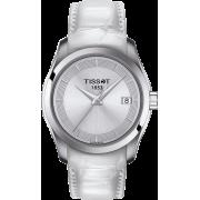 Tissot T0352101603100