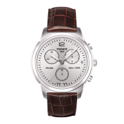 Tissot T-Classic PR100 Chronograph