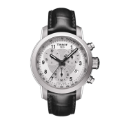 Tissot T-Classic PRC 200 Chronograph
