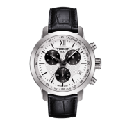 Tissot Special PRC 200 Fencing Chronograph