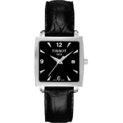 Tissot T-Classic Everytime Square