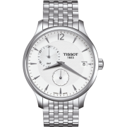 Tissot T0636391103700