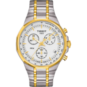 Tissot T-Classic PRX Chronograph