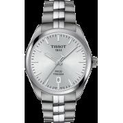 *Basel 2017* Tissot T-Classic PR-100 Titanium Gent