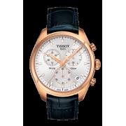 Tissot T-Classic PR100 Chronograph Gent