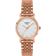 *Basel 2017* Tissot T-Classic Everytime Lady