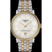 Tissot T1224072203100