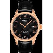 Tissot T-Classic Le Locle Automatic