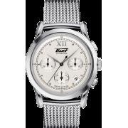 *Basel 2017* Tissot Heritage 1948 Chrono Automatic