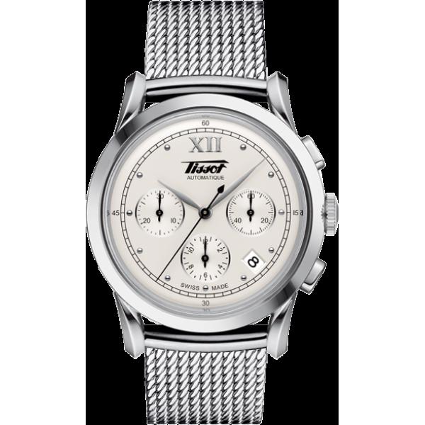 c56922a9 Интернет-магазин наручных часов Casio с бесплатной доставкой и без  предоплаты