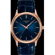 *Basel 2017* Tissot T-Gold Excellence 18K GOLD Gent