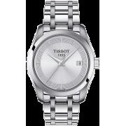 Tissot T0352101103100